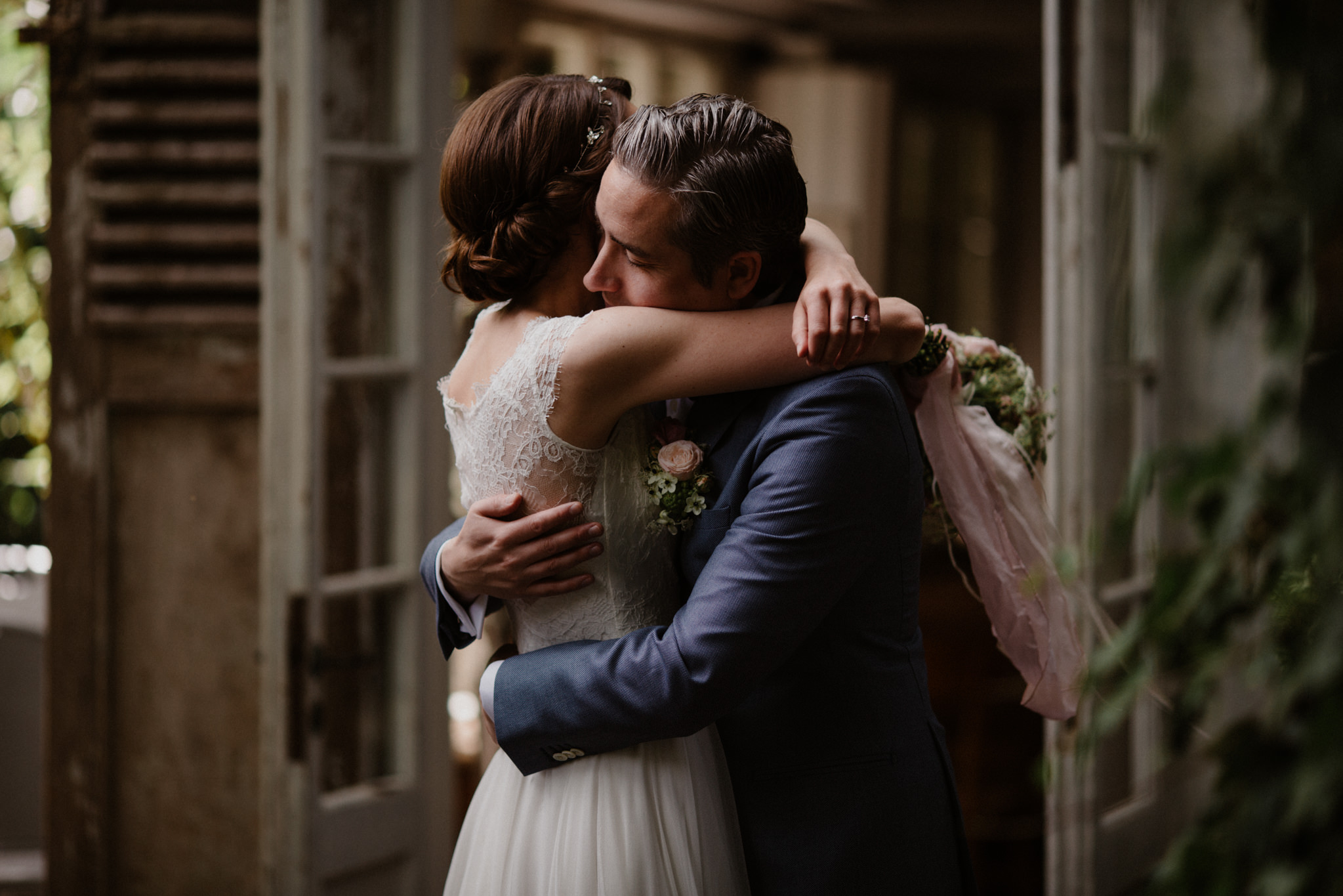 Hochzeitsfotograf-NRW