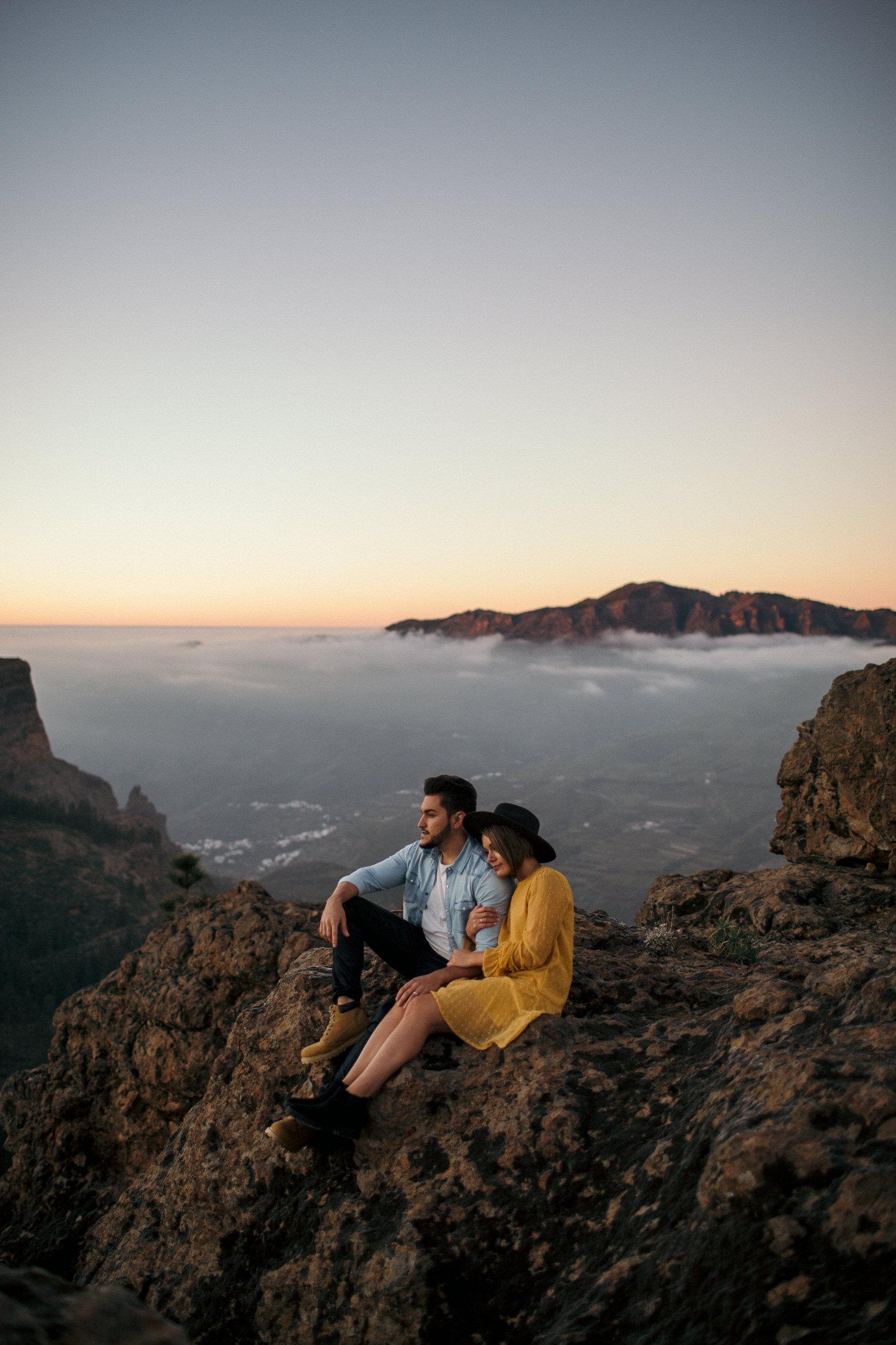DestinationHochzeit-HochzeitsfotografToskana-Italien-Spanien-Portugal